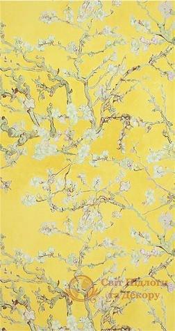 Обои BN, колл. Van Gogh арт. 17143 фото №1
