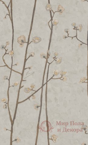 Обои BN, колл. Van Gogh 2 арт. 220022 фото №1