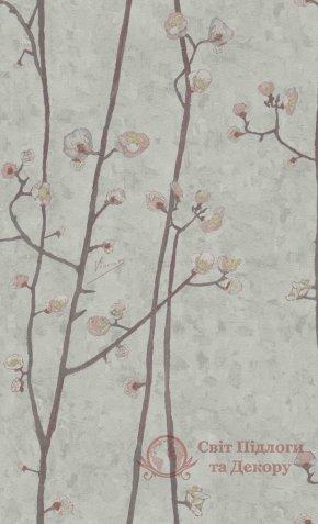 Обои BN, колл. Van Gogh 2 арт. 220023 фото №1