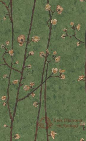 Обои BN, колл. Van Gogh 2 арт. 220024 фото №1