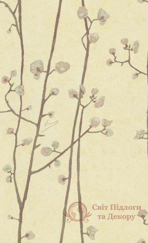 Обои BN, колл. Van Gogh 2 арт. 220025 фото №1