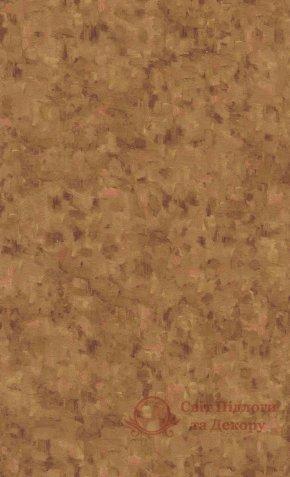 Обои BN, колл. Van Gogh 2 арт. 220045 фото №1