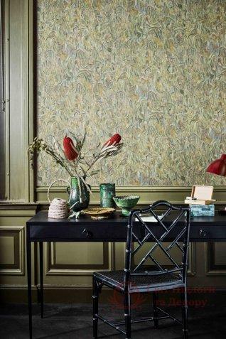 Обои BN, колл. Van Gogh 2 арт. 220050 фото №2