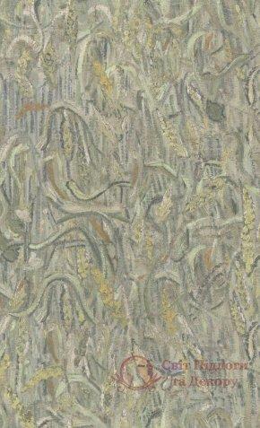 Обои BN, колл. Van Gogh 2 арт. 220050 фото №1
