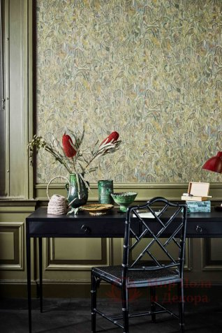 Обои BN, колл. Van Gogh 2 арт. 220051 фото №2