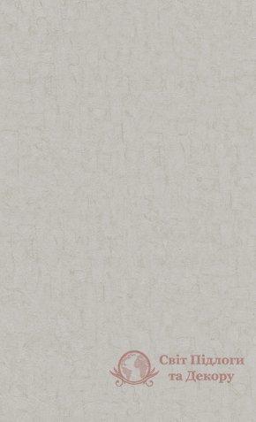 Обои BN, колл. Van Gogh 2 арт. 220071 фото №1