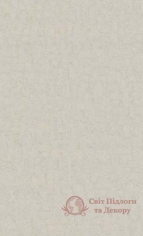 Обои BN, колл. Van Gogh 2 арт. 220072 фото №1