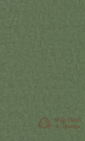Обои BN, колл. Van Gogh 2 арт. 220079 фото №1
