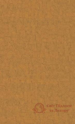 Обои BN, колл. Van Gogh 2 арт. 220080 фото №1