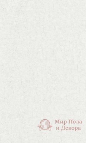 Обои BN, колл. Van Gogh 2 арт. 220083 фото №1