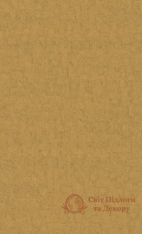 Обои BN, колл. Van Gogh 2 арт. 220084 фото №1