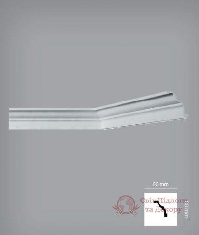 Карниз Bovelacci, колл. Americanstyl арт. A18C фото №1