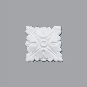 Потолочная розетка Bovelacci, колл. Americanstyl арт. AR13 фото №1