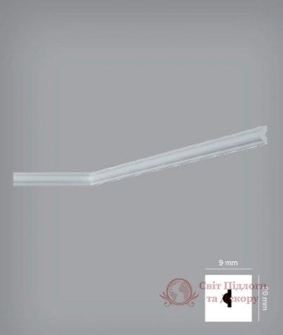 Молдинг Bovelacci, колл. Italstyl арт. 802 фото №1