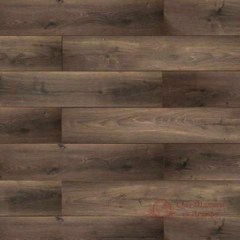 Ламинат Classen, колл. Pool WR, Дуб коричневый микс 52376 фото №1