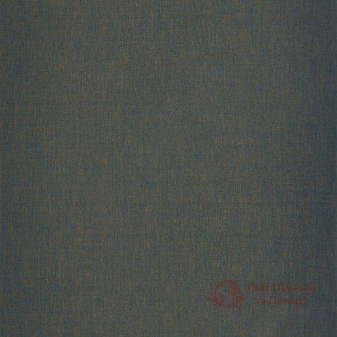 Обои Caselio, колл. Mystery арт. MYY100606803 фото №1