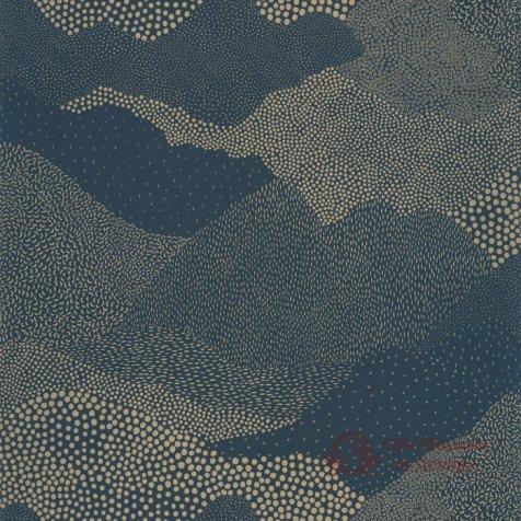 Обои Caselio, колл. The Place to Bed арт. PTB101816120 фото №1
