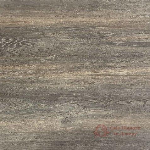 Ламинат Classen, колл. Pool XL, Дуб матово-серый коричневый 52542 фото №1