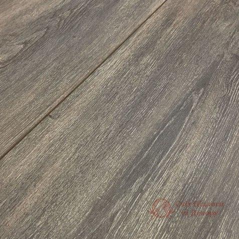 Ламинат Classen, колл. Pool XL, Дуб матово-серый коричневый 52542 фото №2