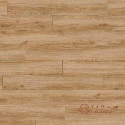Виниловая плитка Moduleo, колл. Select Click, Дуб Classic 24837 фото №1