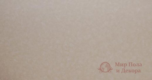 Обои Coswig, колл. Allegro арт. 7563-10 фото №1
