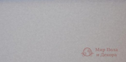 Обои Coswig, колл. Allegro арт. 7563-12 фото №1