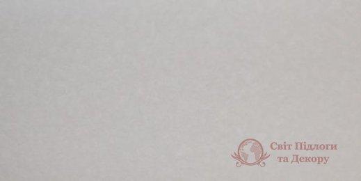Обои Coswig, колл. Allegro арт. 7563-13 фото №1