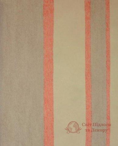 Обои Coswig, колл. Allegro арт. 7565-01 фото №1