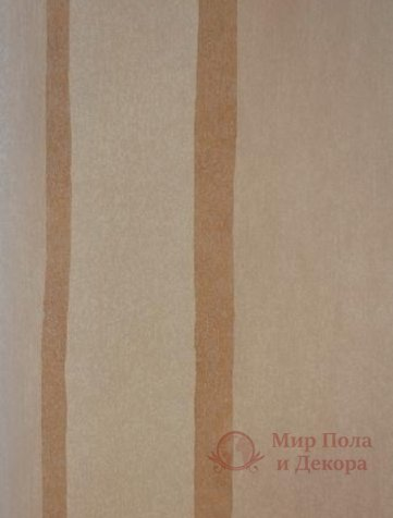 Обои Coswig, колл. Allegro арт. 7565-02 фото №1