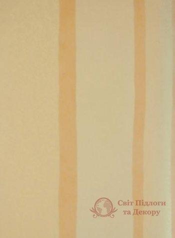 Обои Coswig, колл. Allegro арт. 7565-03 фото №1