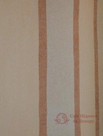 Обои Coswig, колл. Allegro арт. 7565-04 фото №1