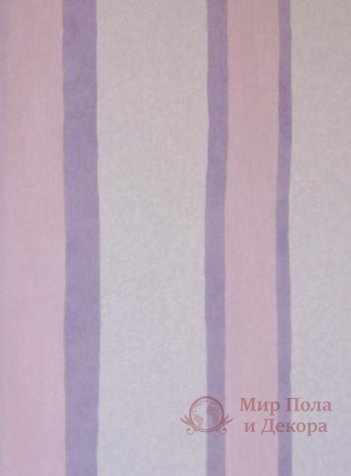 Обои Coswig, колл. Allegro арт. 7565-05 фото №1