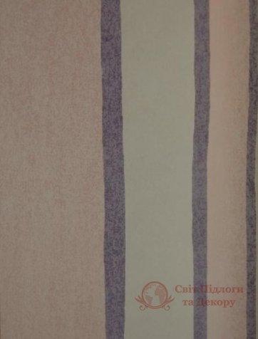 Обои Coswig, колл. Allegro арт. 7565-06 фото №1