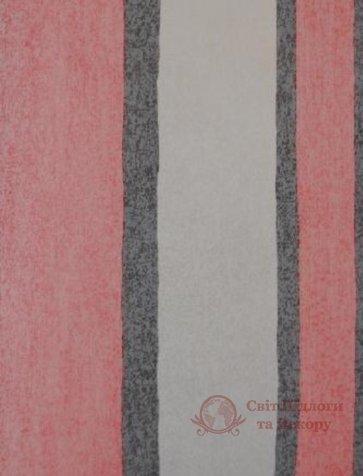 Обои Coswig, колл. Allegro арт. 7565-08 фото №1