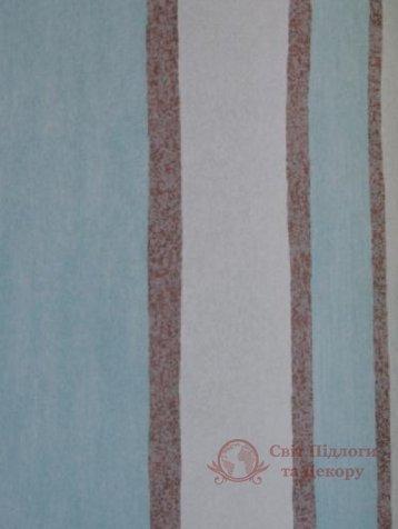 Обои Coswig, колл. Allegro арт. 7565-09 фото №1