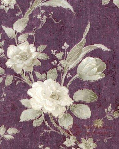 Обои Coswig, колл. La Rose арт. 7570-05 фото №1