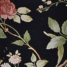Обои Coswig, колл. Mille Fleurs арт. 4154-05 фото №1