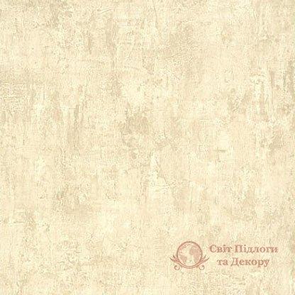 Обои Coswig, колл. Mille Fleurs арт. 4155-03 фото №1