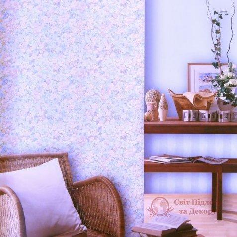 Обои Coswig, колл. Mille Fleurs арт. 4156-02 фото №2