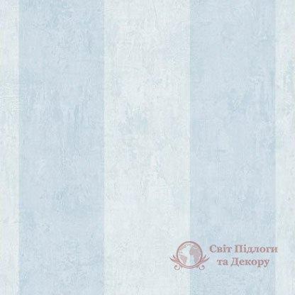 Обои Coswig, колл. Mille Fleurs арт. 4156-02 фото №1