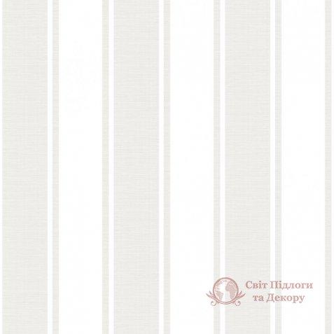 Обои Parato, колл. I Damaschi арт. 23670 фото №1