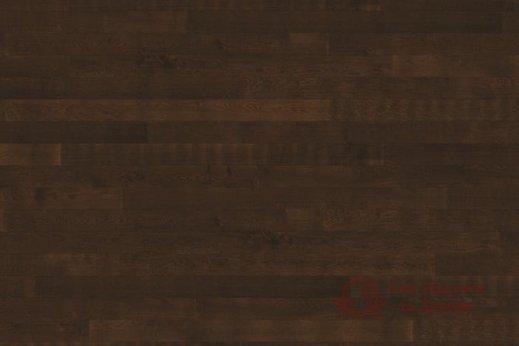 Паркетная доска Kahrs, колл. Canvas, Дуб Curio 1-но пол. фото №1