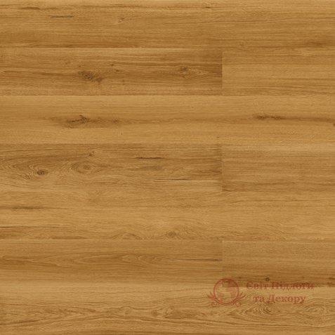 Пробковые полы Wicanders, колл. Wood Essence, Дуб Country Prime арт. D8F8001 фото №1