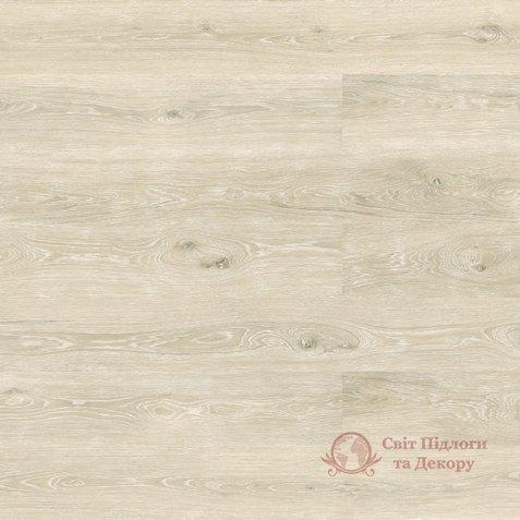Пробковые полы Wicanders, колл. Wood Essence, Дуб Washed Arcaine арт. D8G1001 фото №1