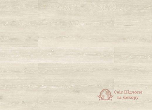 Пробковые полы Wicanders, колл. Wood Essence, Дуб Washed Haze арт. D8G2001 фото №1