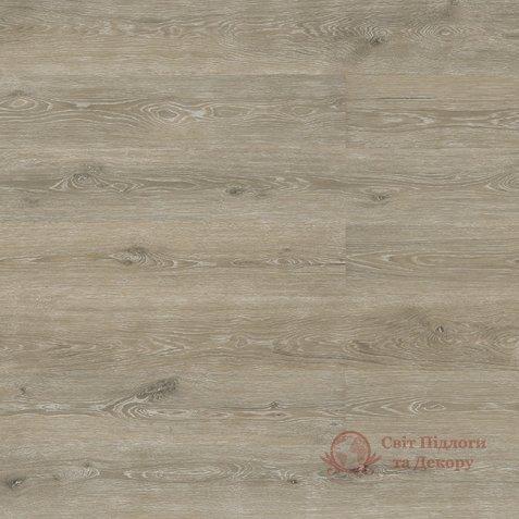 Пробковые полы Wicanders, колл. Wood Essence, Дуб Washed Castle арт. D8G1001 фото №1