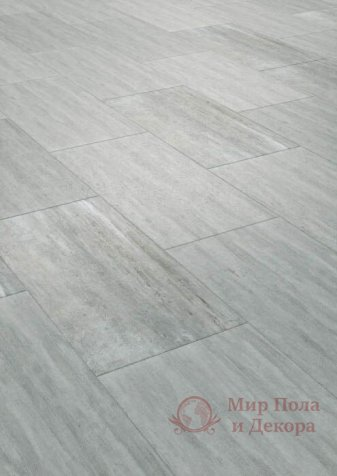Виниловая плитка Arbiton, колл. Aroq Stone Design, Сохо Бетон DA 118 фото №1