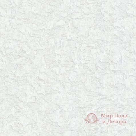 Обои Decori & decori, колл. Parma арт. 83326 фото №1