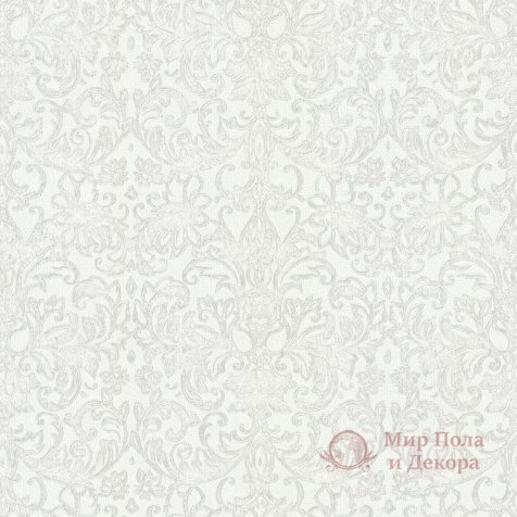 Обои Decori & decori, колл. Parma арт. 83362 фото №1