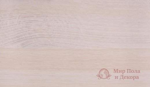 Плинтус мдф Суперпрофиль Дуб Шаном светлый 110x16 фото №1